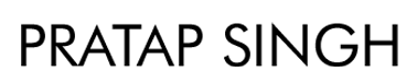 logo-pratap-singh-logo