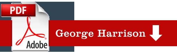 George Harrison