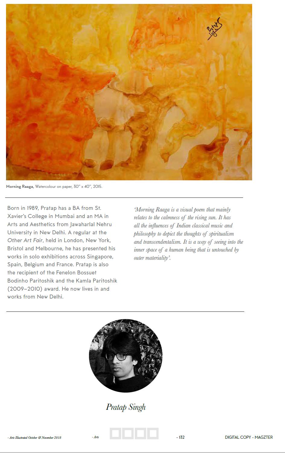 pratap-singh_magazine