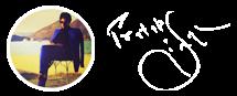 pratap-singh-logo copy