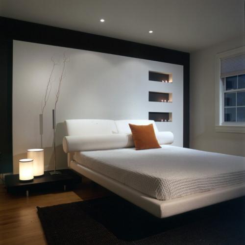interior-design (5)